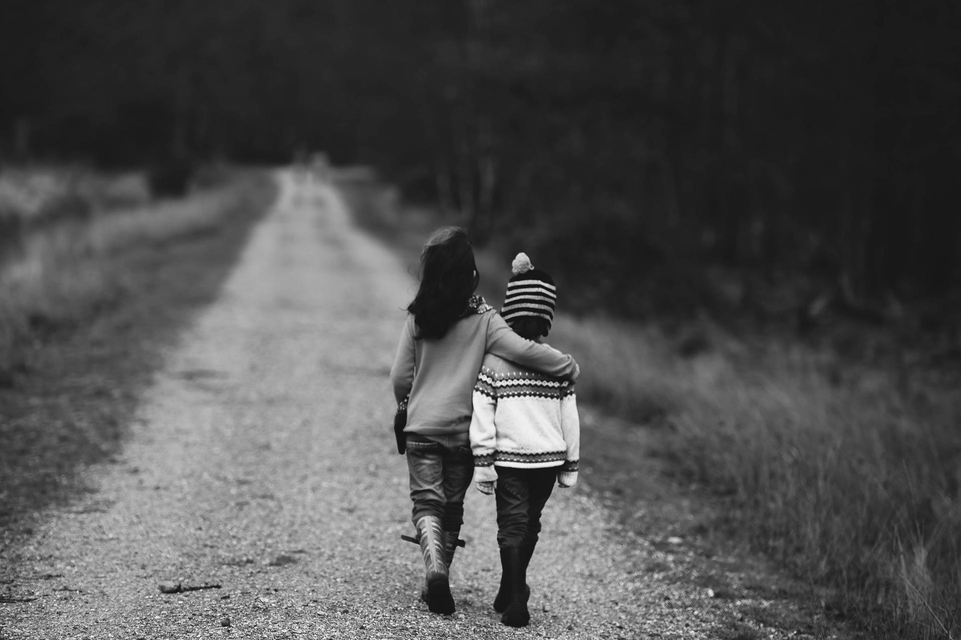 dzieci-wsparcie-rozstanie-drogi