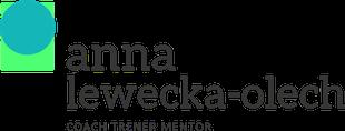 Anna Lewecka-Olech