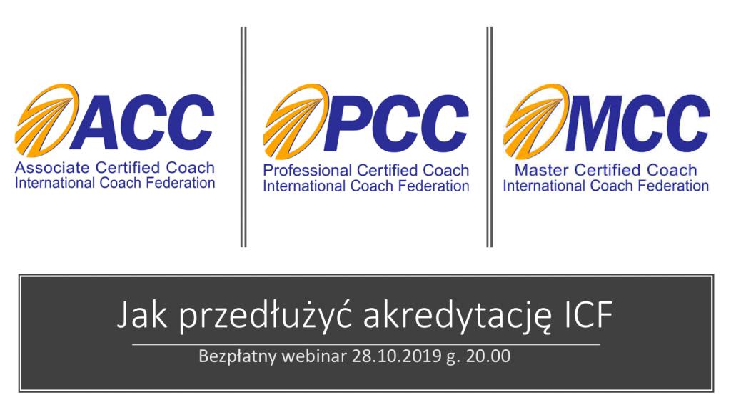 logo-acc-logo-pcc-logo-mcc